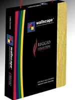 Reggio Collection