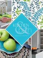 Kitchen and Bath Resource Volume III
