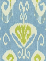 The Echo Design Collection Fabrics