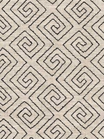 Thom Filicia Collection Fabrics