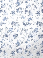 Blue Room Connoisseur Fabrics
