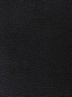Faux Leather Studio Fabrics