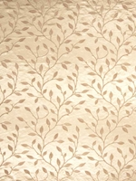 Lifestyle By Color Gold Brown Fabrics