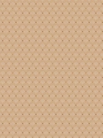 Lifestyles By Color Volume VI Dijon Taupe Fabrics