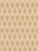 Vern Yip Collection Natural Sesame Fabrics