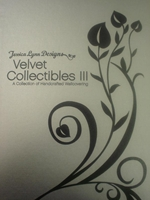 Velvet Collectibles III