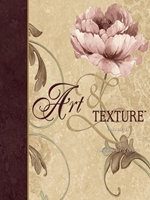 Art and Texture Volume II