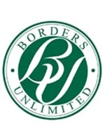 Borders Unlimited Wallpaper