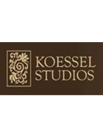 Koessel Studios Wallpaper