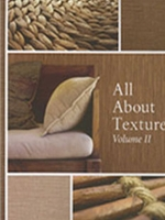 All About Texture Volume II