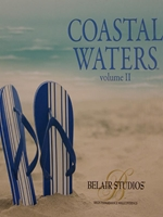 Coastal Waters Volume II