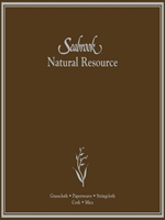 Natural Resource Seabrook