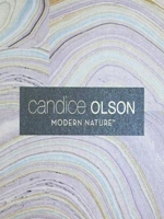 Candice Olson Modern Nature