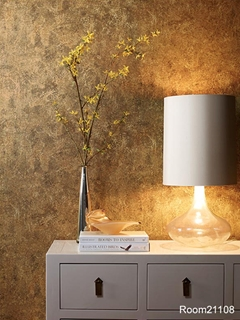 replace flat, lifeless walls with dramatic textured wallpaper choose the perfect texture for wallpaper from our selection of natural and creative options