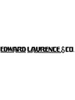 Edward Laurence Designer Wallpaper