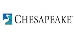 Chesapeake Wallpaper