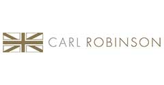 Carl Robinson Wallpaper - Over 1,200 Wall Coverings With Opulence, Variety And Style at Low Prices Everyday