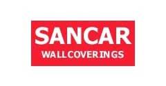 Sancar Wallpaper | Wallpapers To Go
