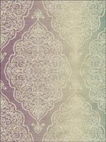 Brunswick Wallpaper CB22804 by Seabrook Designer Series Wallpaper for sale at Wallpapers To Go