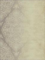 Brunswick Wallpaper CB22806 by Seabrook Designer Series Wallpaper for sale at Wallpapers To Go