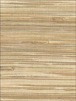 Grasscloth Wallpaper 6365601 by Kenneth James Wallpaper for sale at Wallpapers To Go