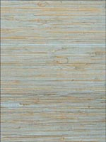Grasscloth Wallpaper W30401524 by Kravet Wallpaper for sale at Wallpapers To Go