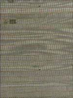 Grasscloth Wallpaper W3210313 by Kravet Wallpaper for sale at Wallpapers To Go