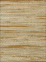 Grasscloth Wallpaper W323116 by Kravet Wallpaper for sale at Wallpapers To Go