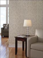Room19120 Room19120 by Winfield Thybony Design Wallpaper for sale at Wallpapers To Go