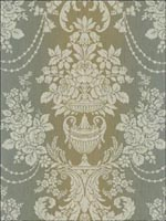 Essex Wallpaper CB53504 by Seabrook Designer Series Wallpaper for sale at Wallpapers To Go