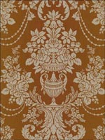 Essex Wallpaper CB53506 by Seabrook Designer Series Wallpaper for sale at Wallpapers To Go