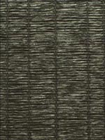 Paperweave Grasscloth Wallpaper WOS3472 by Winfield Thybony Design Wallpaper for sale at Wallpapers To Go