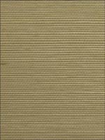 Sisal Wallpaper WOS3488 by Winfield Thybony Design Wallpaper for sale at Wallpapers To Go