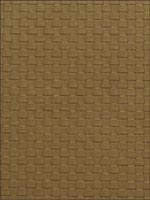 Paperweave Grasscloth Wallpaper WOS3491 by Winfield Thybony Design Wallpaper for sale at Wallpapers To Go