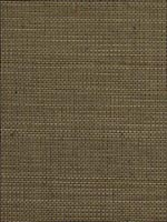 Abaca Fine Grasscloth Wallpaper WOS3497 by Winfield Thybony Design Wallpaper for sale at Wallpapers To Go