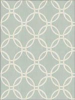 Ecliptic Blue Geometric Wallpaper 253520638 by Beacon House Interiors Wallpaper for sale at Wallpapers To Go