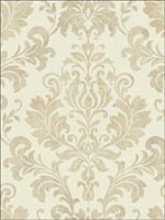 Gainsborough Wallpaper CB74003 by Seabrook Designer Series Wallpaper for sale at Wallpapers To Go