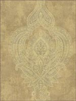 Gillingham Wallpaper CB74601 by Seabrook Designer Series Wallpaper for sale at Wallpapers To Go