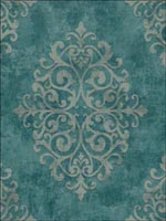 Galena Without Elements Wallpaper CB76502 by Seabrook Designer Series Wallpaper for sale at Wallpapers To Go