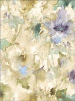 Imperial Wallpaper CB90102 by Seabrook Designer Series Wallpaper for sale at Wallpapers To Go