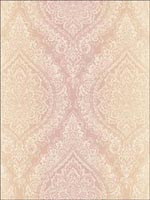 Ingleton Wallpaper CB90401 by Seabrook Designer Series Wallpaper for sale at Wallpapers To Go