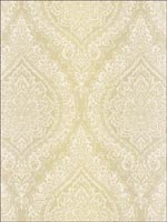 Ingleton Wallpaper CB90402 by Seabrook Designer Series Wallpaper for sale at Wallpapers To Go