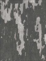 Crackle Charcoal Wallpaper AMW1000421 by Andrew Martin Wallpaper for sale at Wallpapers To Go