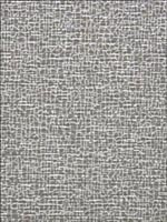 Luminaire Wallpaper COD0336N by York Designer Series Wallpaper for sale at Wallpapers To Go