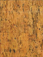 Cork Wallpaper CX1202 by York Designer Series Wallpaper for sale at Wallpapers To Go