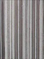 Chenille Stripe Wallpaper I923 by Astek Wallpaper for sale at Wallpapers To Go