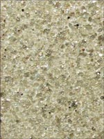 Pearl Mica Wallpaper SN117 by Astek Wallpaper for sale at Wallpapers To Go
