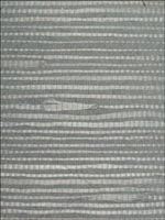 Jute Grasscloth Wallpaper WSE1216 by Winfield Thybony Design Wallpaper for sale at Wallpapers To Go