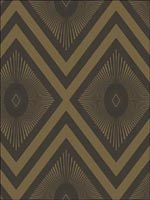 Diamonds Wallpaper GA30605 by Collins and Company Wallpaper for sale at Wallpapers To Go