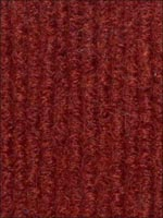 Crimson 36 in Acoustical Wallpaper AACrimson36 by Astek Wallpaper for sale at Wallpapers To Go